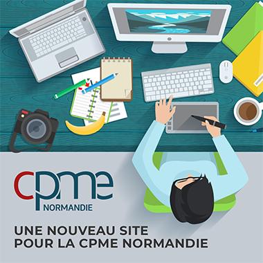 CPME Normandie